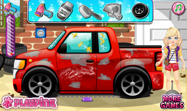 online slots games car wash spiele