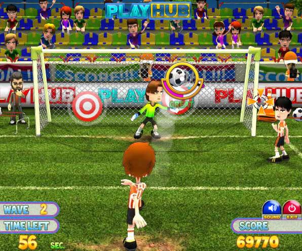 star games kostenlose onlinespiele