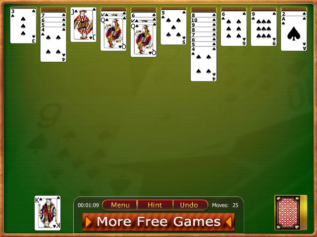 freecell solitaire download kostenlos