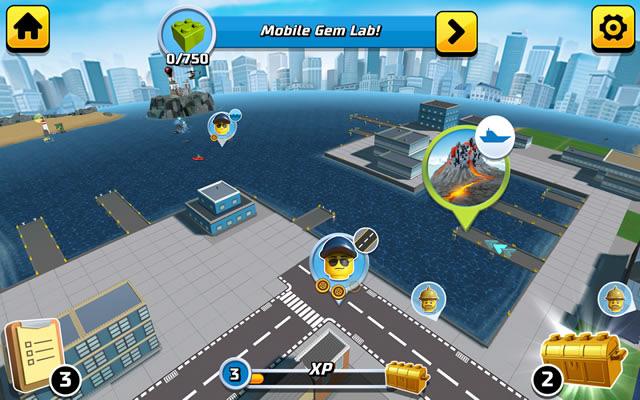 lego spiele online spielen kostenlos