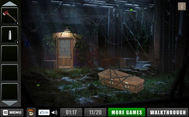 horror spiele kostenlos online spielen