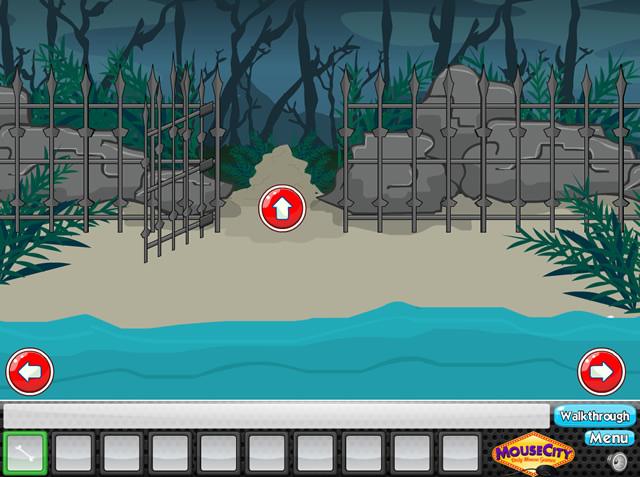 escape online spielen kostenlos