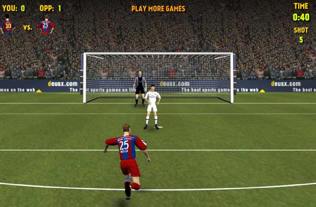 casino kostenlos online spielen champions cup football