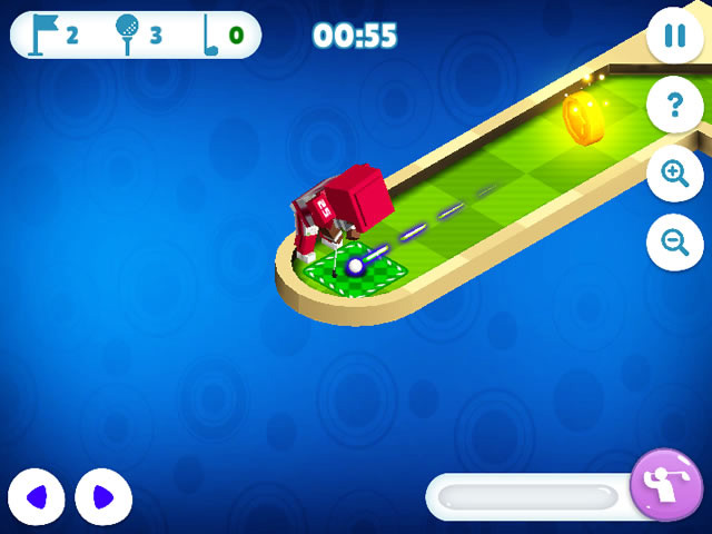 kostenlose mini games