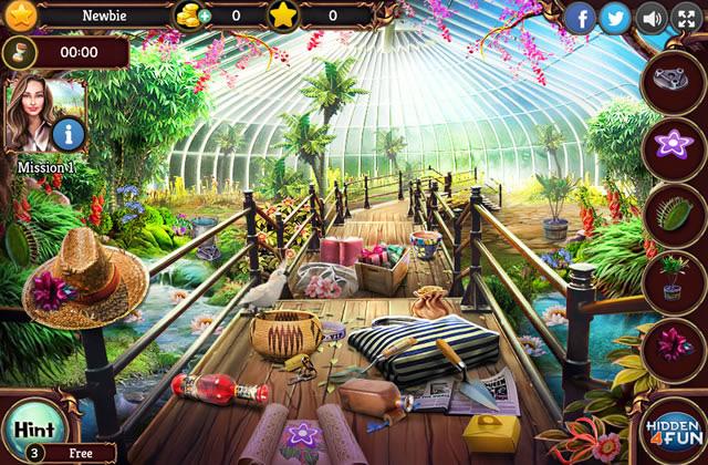 Mega vegas casino