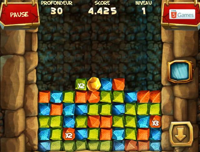 Gold Rush Online Spielen Kostenlos