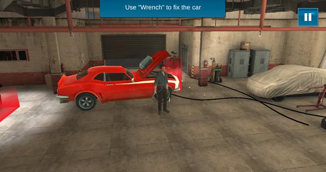 Online Simulator Spiele
