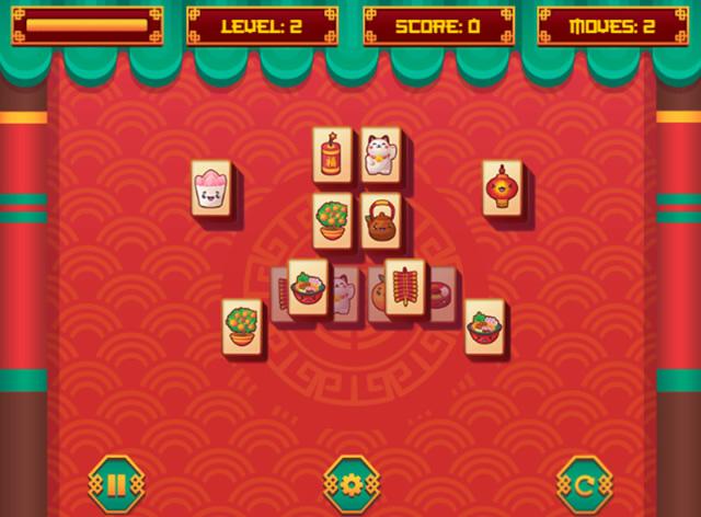 Kostenlose Onlinespiele Mahjong