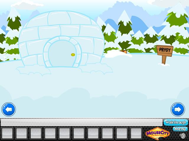 Online Escape Spiele