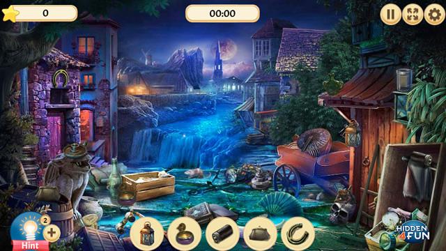 Online Spiele Portal