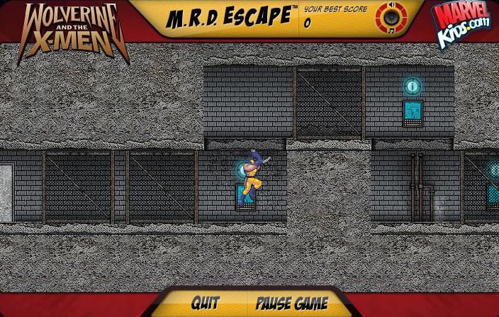 kostenlos escape games online spielen