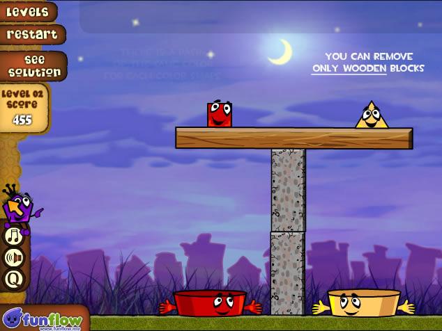 online spiele king