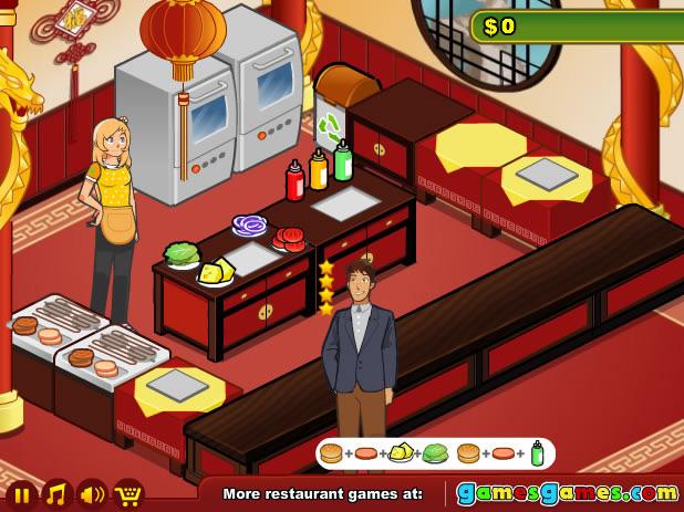 burger spiele online