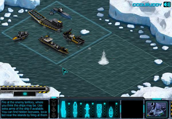 battleship online spielen