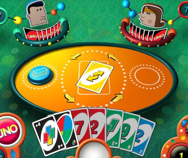 casino spielen online kostenlos spiele