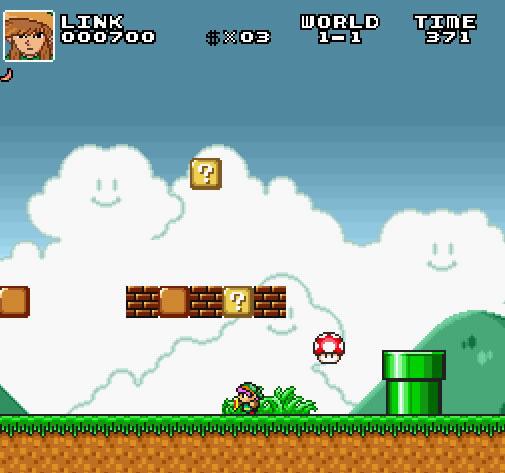 super mario bros 3 online spielen kostenlos