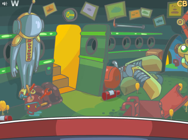 Spiele Purple Planet - Kostenlose Online Spiele bei ...