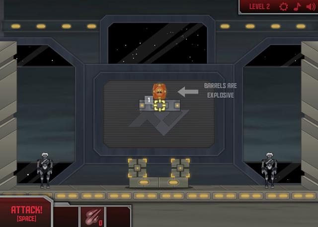 star wars the clone wars online spielen kostenlos