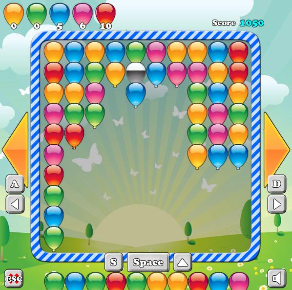 Game Twist De Games Spiele