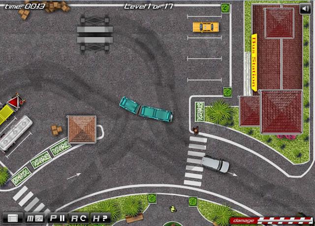 bus spiele kostenlos online spielen