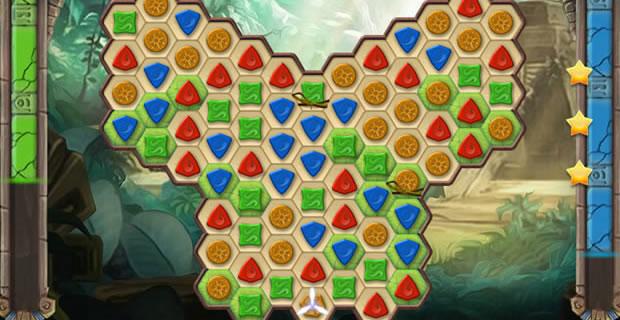 casino online games neue spiele von king